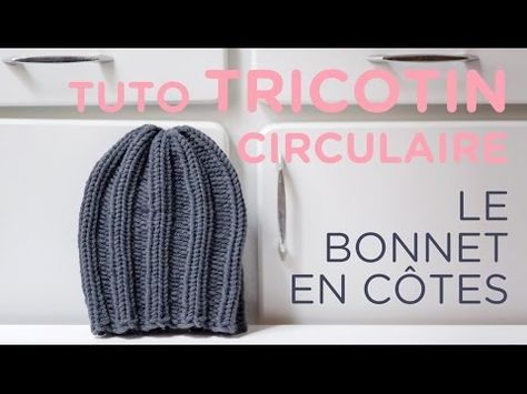 Tricot augmentation tricotin